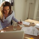 Working at Home Can Be A Viable Alternative