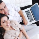 How to Find the Perfect Home Business Opportunity